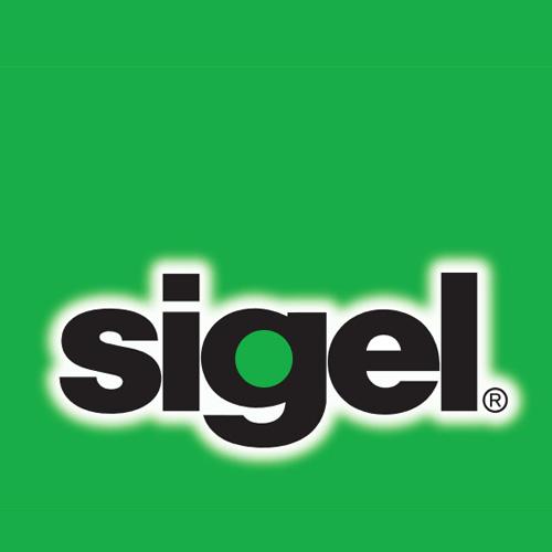 Logo Sigel